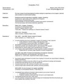 Resume Exles Housekeeping by Housekeeping Resume Image Search Results