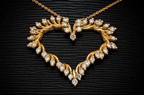 file gold jewellery jewel henry designs terabass jpg