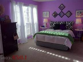 green and purple bedroom fresh bedrooms decor ideas