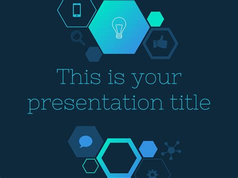 google presentation themes download google slides templates carisoprodolpharm com