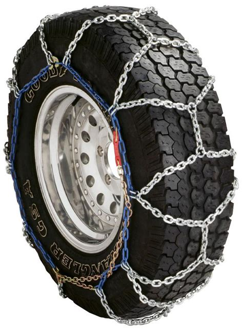 in chains a bitter tire chains what are the options for better best
