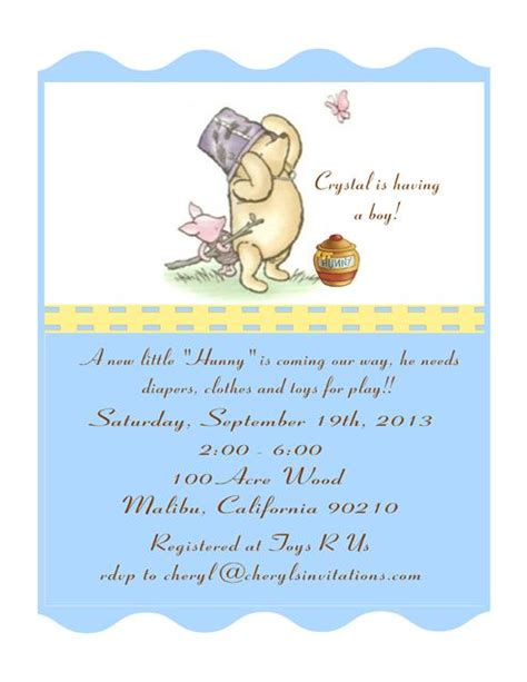 Baby Boy Baby Shower Card Messages by Baby Shower Card Message For Boy 15338