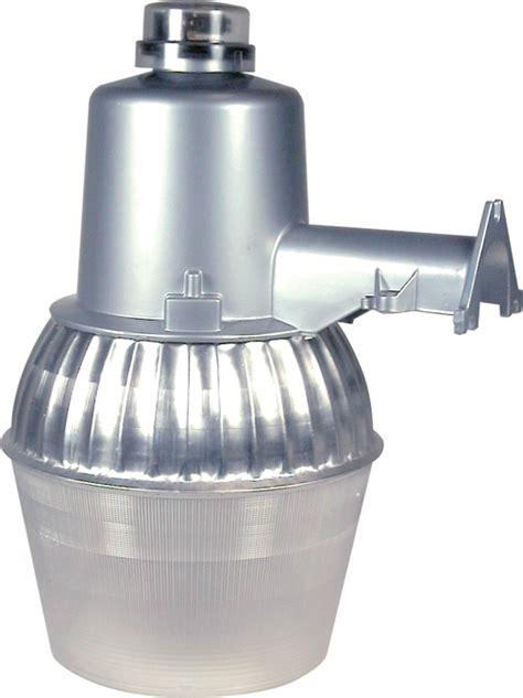 High Pressure Sodium Outdoor Lighting 70w High Pressure Sodium Light Princess Auto