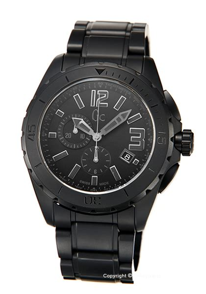 Guess Collection Ceramic trend guess collection guess collection mens