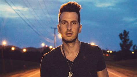 russell dickerson coyote joes tickets to russell dickerson upgrade meet and greet