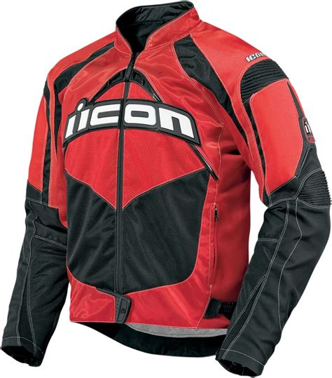 mens textile motorcycle jacket icon contra mens textile motorcycle jacket