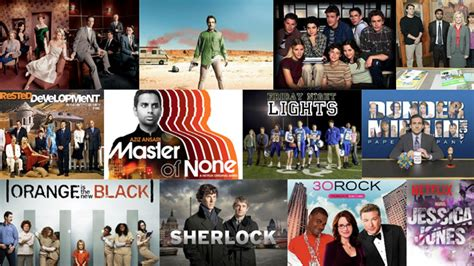 the best serie tv the 60 best tv shows on netflix 2016 tv