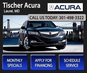 tischer acura service tischer acura employees