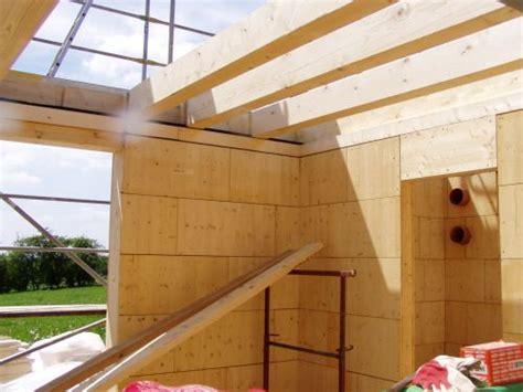schuur van ytong bouwblok huizenblok bouwsteen metselblok snelbouwsteen