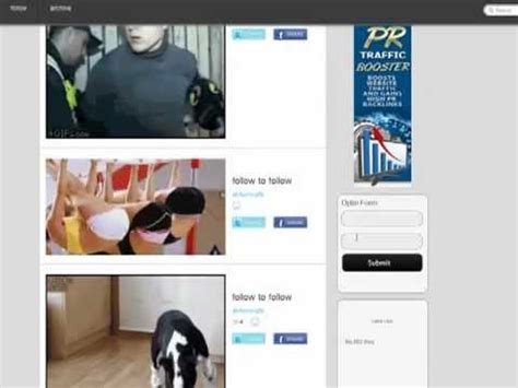 free tumblr adsense themes free tumblr theme for google adsense affiliate and cpa