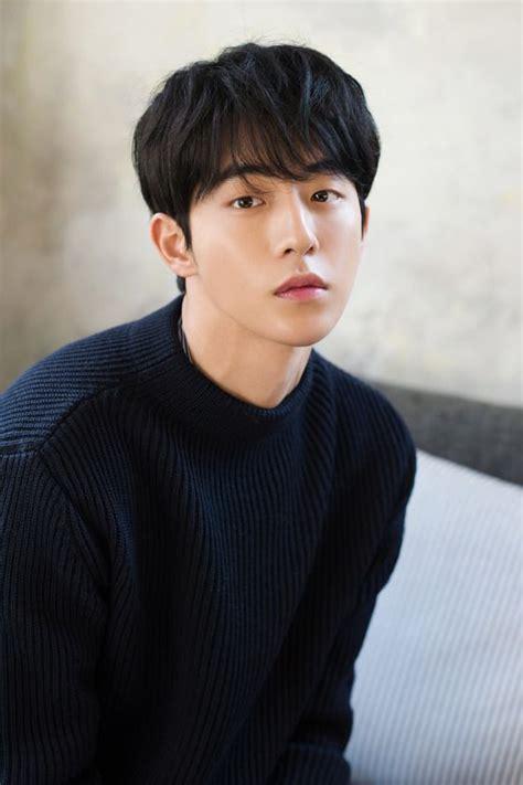 biography nam joo hyuk 740 best images about nam joo hyuk on pinterest korean