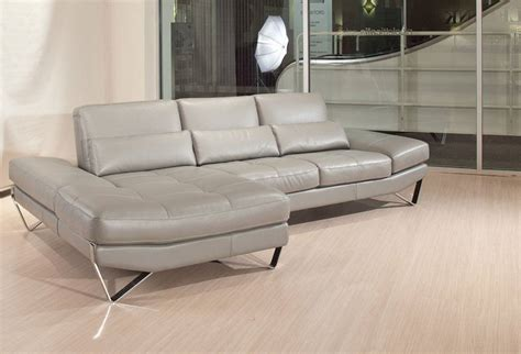 italian sectional advanced adjustable italian sectional upholstery wichita
