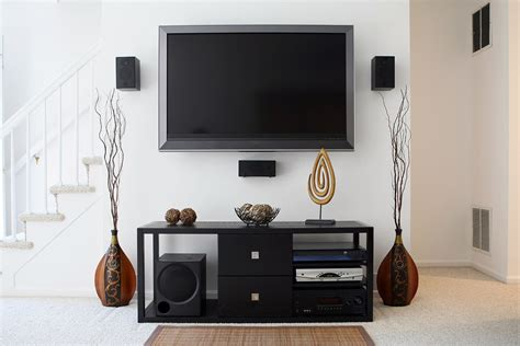 V Audio Surround by Demystify Home Audio With Our Ultimate A V Receiver Buying
