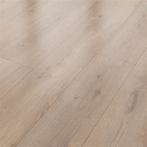 buy sensa solido elite collection laminate flooring 2m 178