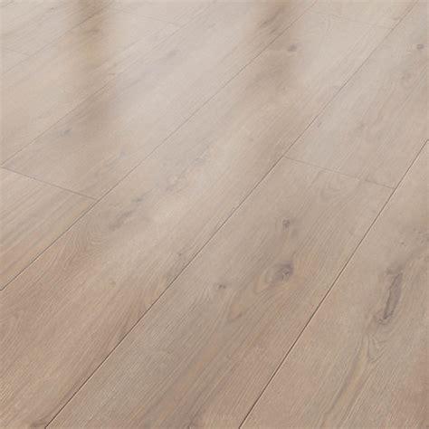 buy sensa solido elite collection laminate flooring 2m 178 pack john lewis