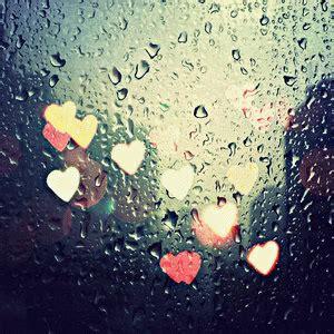 libro rainy days das de bajo sabanas solo quiero ser tuya