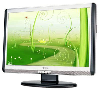Monitor Tcl china tcl lcd monitor 6s china tcl lcd monitor tcl lcd display