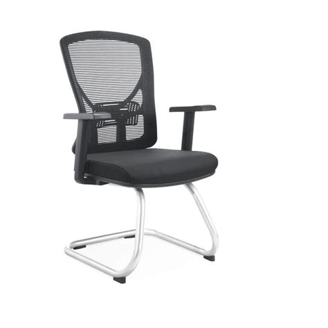 desk chair without wheels cool best office chairs without wheels 30 in interior