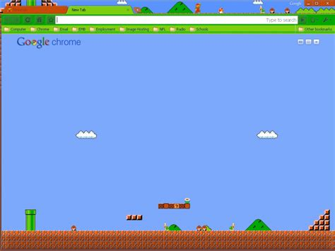 firefox best themes download 15 super mario bros chrome themes firefox themes for