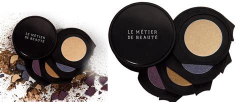 Promo Make Matte Eye Shadow Palette Berkualitas 2013 makeup makeup4all