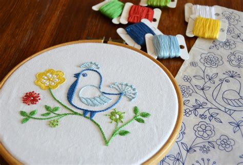 embroidery pattern ideas free hand embroidery patterns freedesigns com