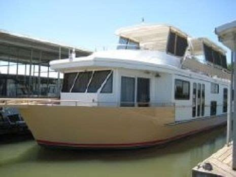 boat trader sacramento page 1 of 49 boats for sale near sacramento ca