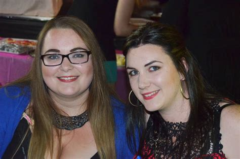 emily bambridge night with the girls event raises 2000 whyalla news