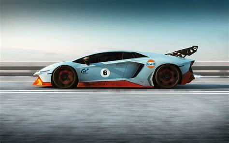 gulf racing wallpaper lamborghini gulf edition cars hd wallpapers pinterest