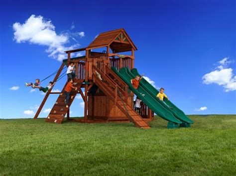 Backyard Adventures Of Middle Tennessee backyard adventures high quality playground equipment in
