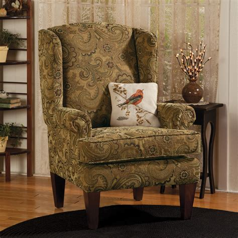 Wingback Chair Adelaide by Wing Chair Elyza Chair Design Wing Chair Australiawing