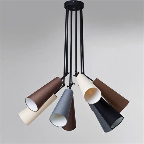 un lustre lustre cu un design modern recomandari pareri si reduceri