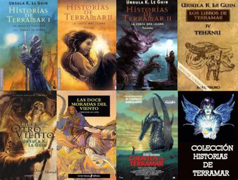 los 4 mejores libros de fantas 237 a 201 pica de la historia