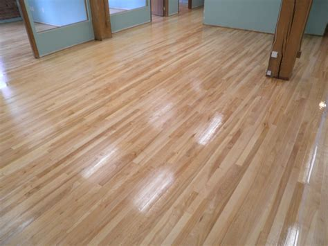 Hardwood Floor Refinishing Refinishing Wood Floors Simple Refinishing Engineered
