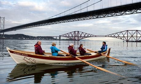 rowing boat for sale fife coastal rowing craze inspired by traditional scottish