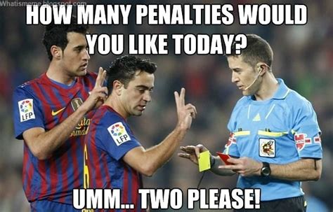 Barca Memes - 5 barcelona memes that will burn barca fans more than