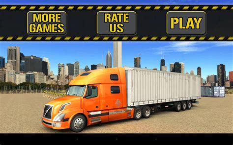 mobile9 3d games download search results free android apps hot free samsung galaxy star s games mobile9