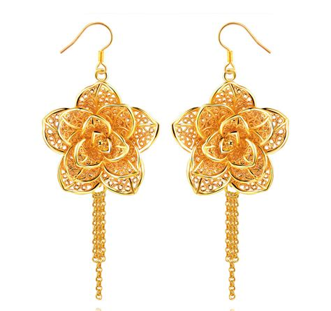 aliexpress buy new arrival 2013 design gold