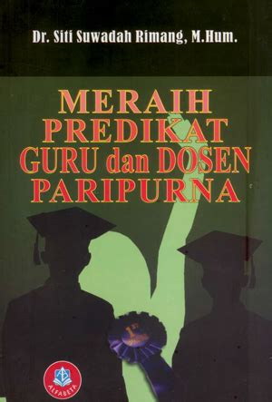 Oengantar Manajemen Keuangan By Irham Fahmi penerbit alfabeta bandung penerbit buku buku umum