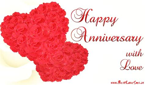 marriage anniversary wishes to and jiju www