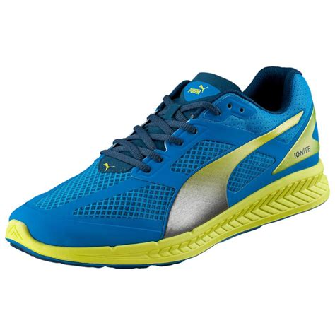 sports shoes ignite mesh running shoes running shoes sports shoes