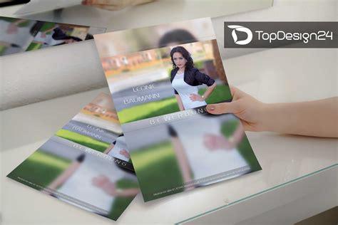 Deckblatt Bewerbung Grafik Design Bewerbung Deckblatt Grafik Topdesign24 Deckblatt