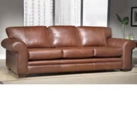 Leather Sleeper Sofa Costco Leather Couches Costco Black Leather Sofa Costco Costco Simon Li Leather Sofa Interior Designs