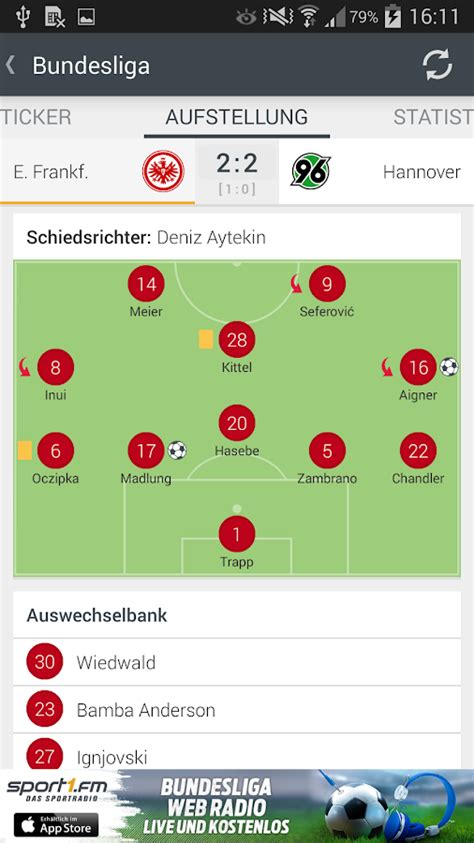 drelan home design free android apps auf google play sport1 sport news live android apps auf google play