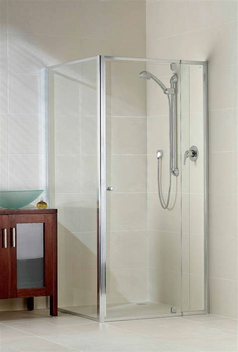 Popular Design Frameless Pivot Shower Door Latest Door Shower Door Pivot