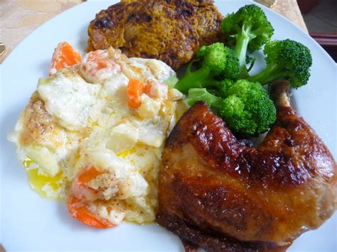 low carb dinner splendid low carbing by eloff low carb dinner