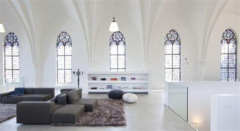 casa e chiesa casa e chiesa benvenuti nelle cappelle convertite in