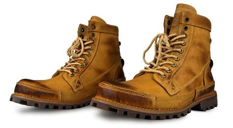 cool mens leather boots gallery for cool boots for guys cool boots mens