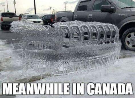Canada Snow Meme - best 20 canadian memes ideas on pinterest canada memes