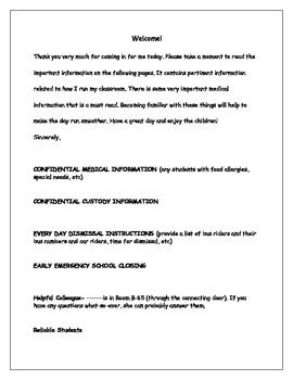 thank you letter to substitute leave letter to choice image cv letter