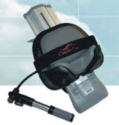 Comfort Trac Cervical by New Model Comfortrac Home Cervical Traction Device In The
